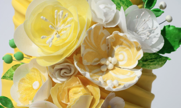 Summer-Yellow-Wedding-7.png#asset:14113