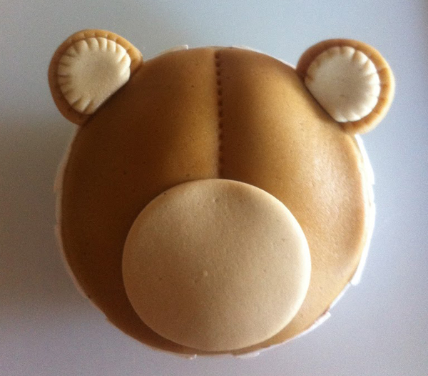 Teddy-Bear-6.jpg#asset:14050