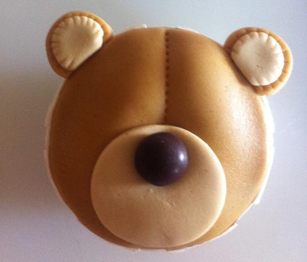 Teddy-Bear-7.jpg#asset:14051