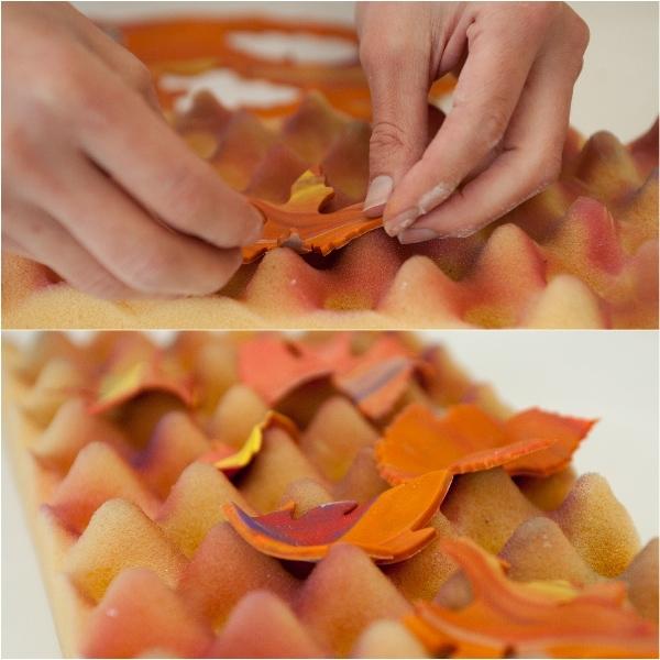 Thanksgiving-Cupcakes-2.jpg#asset:10723