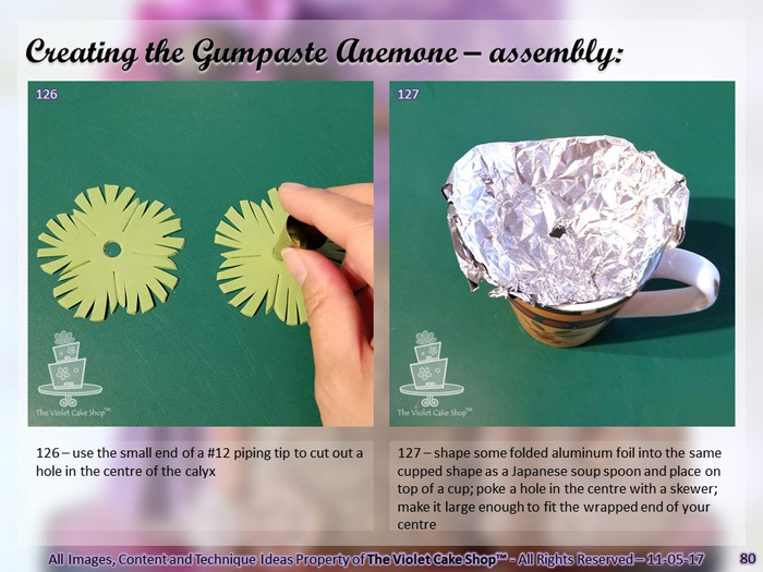 The-Violet-Cake-Shop-Gumpaste-Anemone-Tutorial-14.jpg?mtime=20180517131750#asset:31485