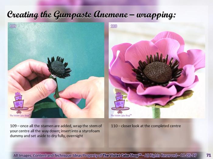 The-Violet-Cake-Shop-Gumpaste-Anemone-Tutorial-5.jpg?mtime=20180517131744#asset:31476