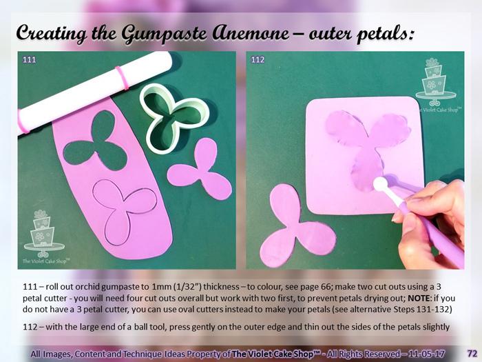 The-Violet-Cake-Shop-Gumpaste-Anemone-Tutorial-6.jpg?mtime=20180517131744#asset:31477