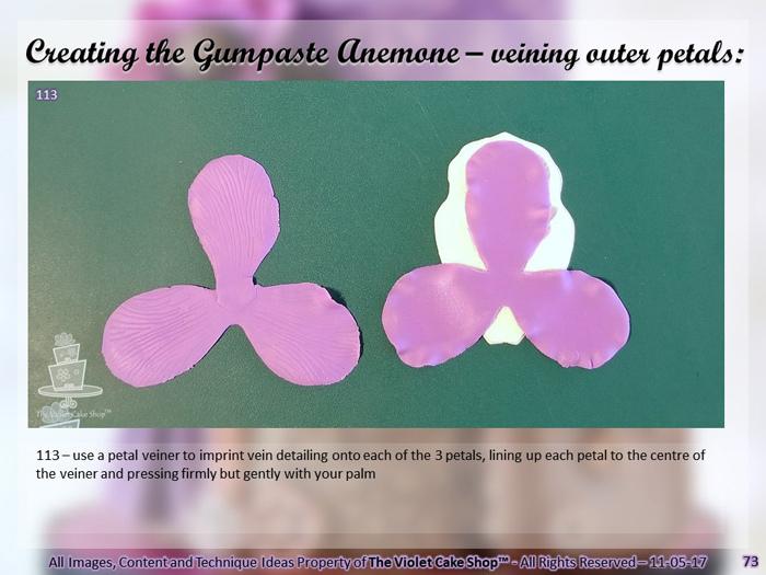 The-Violet-Cake-Shop-Gumpaste-Anemone-Tutorial-7.jpg?mtime=20180517131745#asset:31478