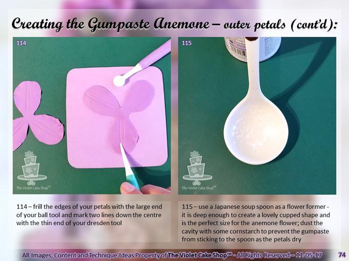 The-Violet-Cake-Shop-Gumpaste-Anemone-Tutorial-8.jpg?mtime=20180517131746#asset:31479