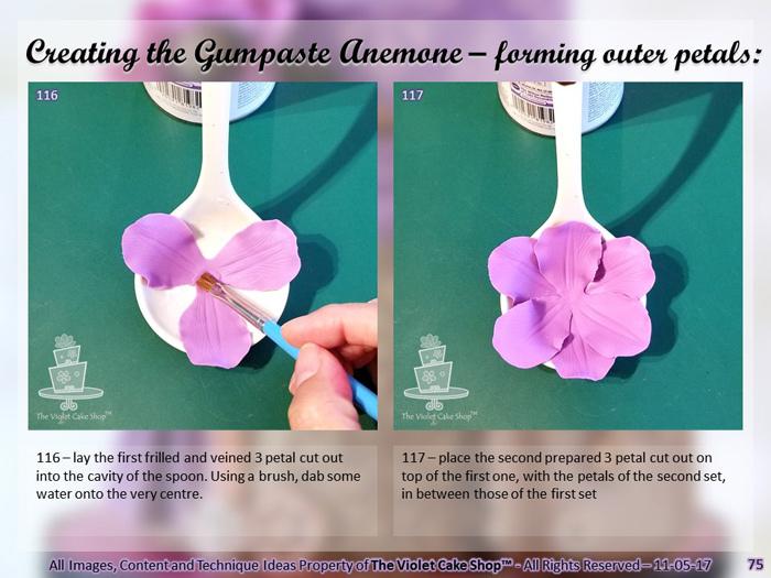 The-Violet-Cake-Shop-Gumpaste-Anemone-Tutorial-9.jpg?mtime=20180517131746#asset:31480