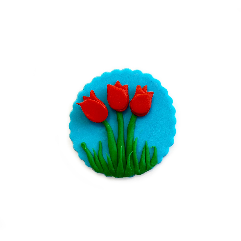 Tulip_Flower_tut_7.jpg?mtime=20210304101518#asset:417200