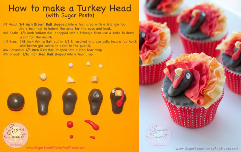 Turkey-Cupcake-Tutorial-head-1.jpg?mtime=20181107125659#asset:107414