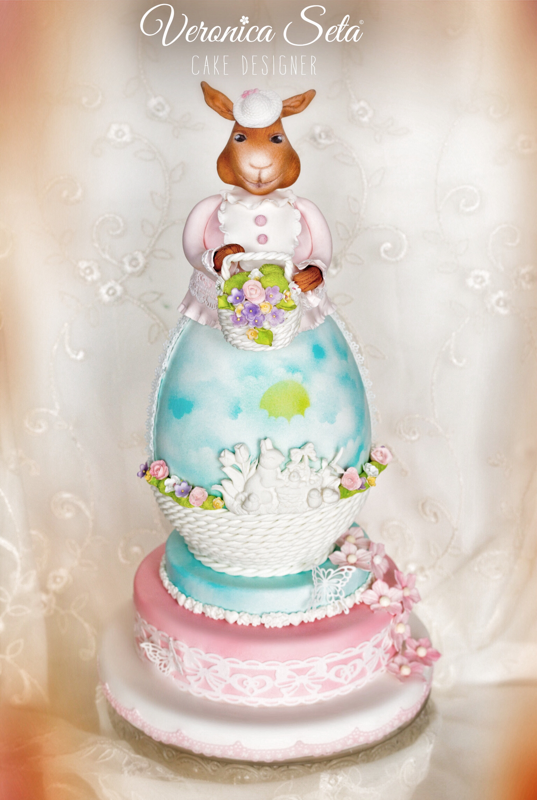 Veronica-Seta-Tutorial-Mrs-Rabbit-hero.jpg#asset:17148