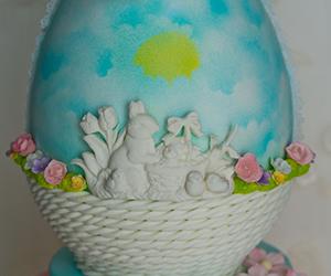 Veronica-Seta-Tutorial-_0019_Veronica-Seta-Tutorial-Mrs-Rabbit20.jpg#asset:17125