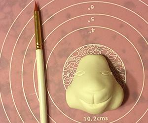 Veronica-Seta-Tutorial-_0023_Veronica-Seta-Tutorial-Mrs-Rabbit24.jpg#asset:17129