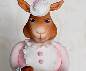 Veronica-Seta-Tutorial-_0036_Veronica-Seta-Tutorial-Mrs-Rabbit38.jpg#asset:17142