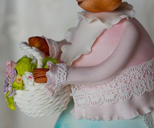 Veronica-Seta-Tutorial-_0037_Veronica-Seta-Tutorial-Mrs-Rabbit39.jpg#asset:17143
