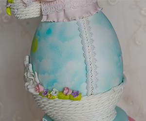 Veronica-Seta-Tutorial-_0039_Veronica-Seta-Tutorial-Mrs-Rabbit41.jpg#asset:17145
