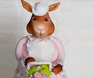 Veronica-Seta-Tutorial-_0041_Veronica-Seta-Tutorial-Mrs-Rabbit43.jpg#asset:17147