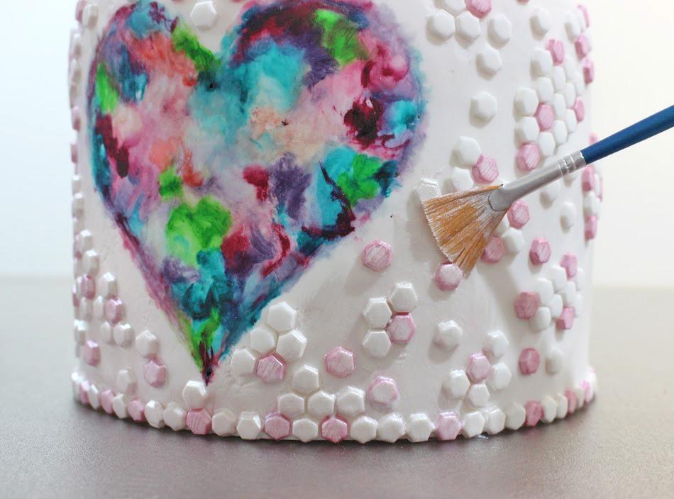 Watercolor-Cake-6.jpg#asset:15286