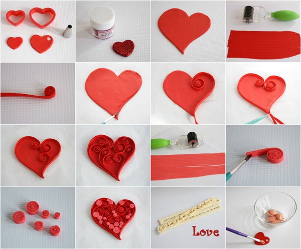 With-Love-Tutorial-3.jpg#asset:22579