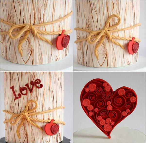 With-Love-Tutorial-5.jpg#asset:22580