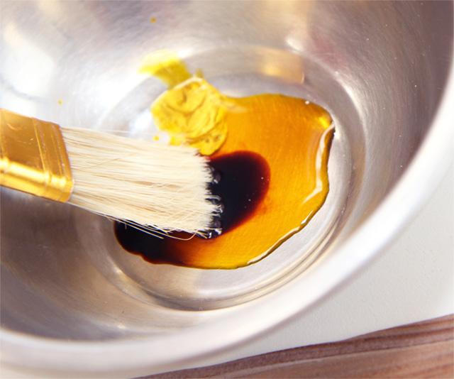 Woodgrain-Step-12_Web.jpg#asset:15513