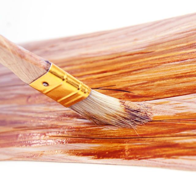 Woodgrain-Step-13_Web.jpg#asset:15514