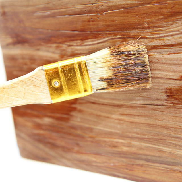 Woodgrain-Step-14_Web.jpg#asset:15515