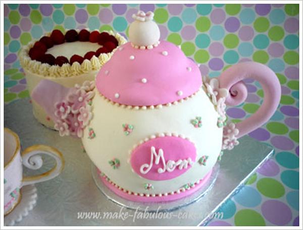 X-teapot-Feed.jpg#asset:17258