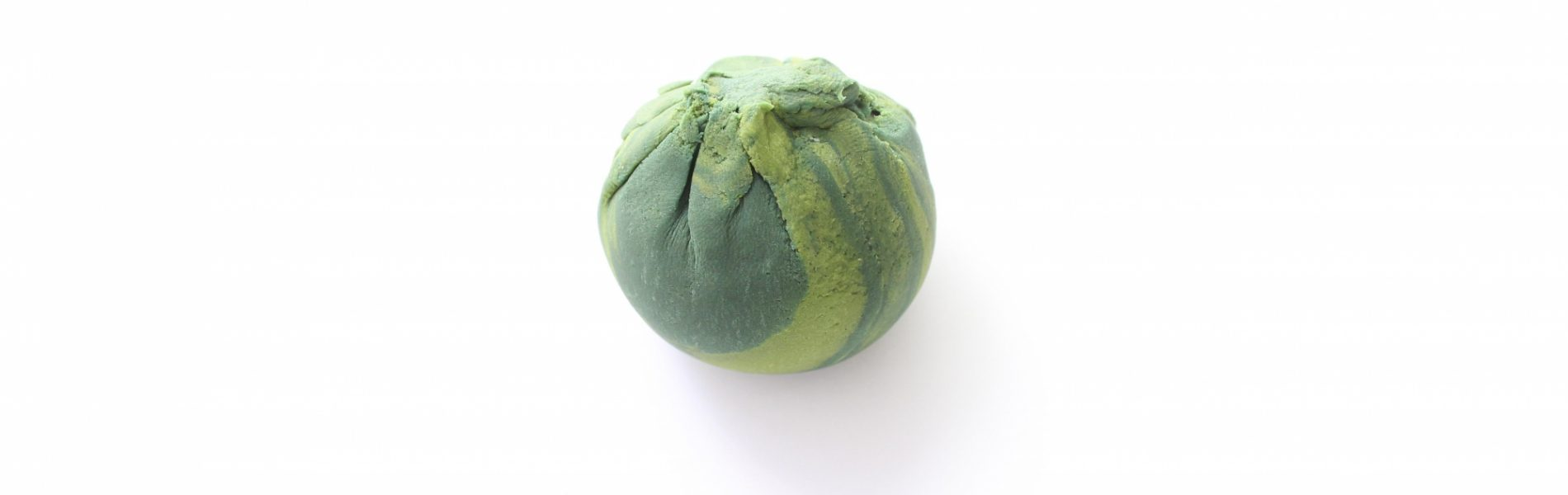 watermelon-Slice_IIMG_0538.JPG?mtime=20200803110957#asset:344490:homeHero