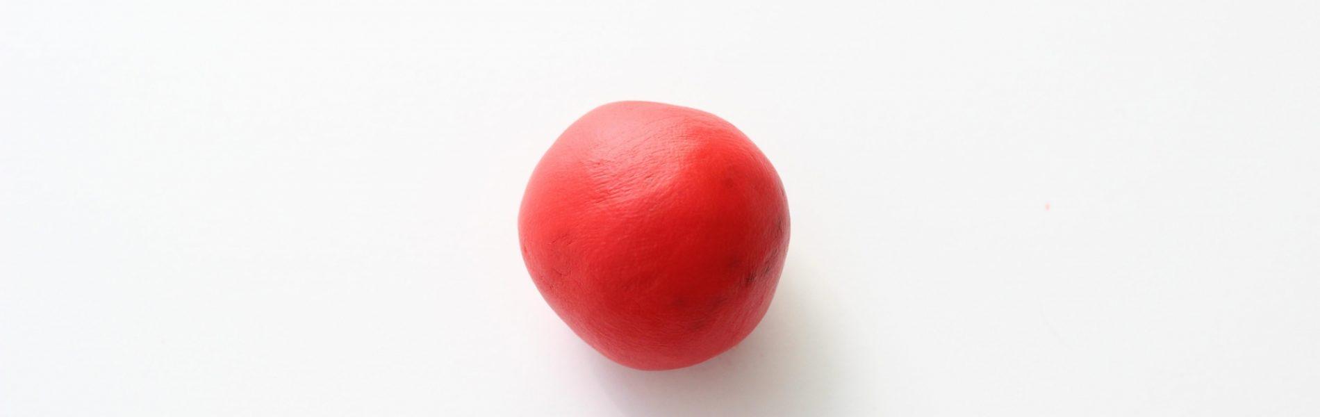 watermelon-Slice_IMG_0511.JPG?mtime=20200803105450#asset:344480:homeHero