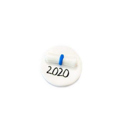 GraduationDiploma5.jpg?mtime=20200529111915#asset:322927:marketingBlocks