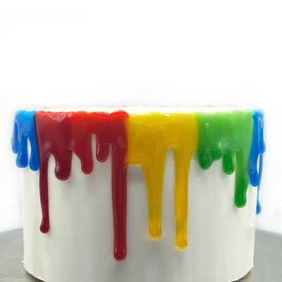RainbowDripCake9.jpg?mtime=20200506100417#asset:316077:marketingBlocks