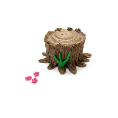 TreeStumpCupcake13.jpg?mtime=20200512193134#asset:318327:marketingBlocks