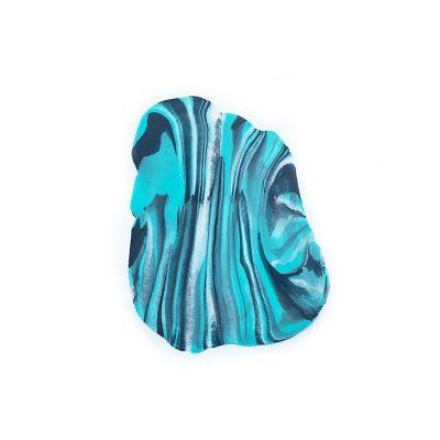 TurquoiseFinish4.jpg?mtime=20200521090534#asset:321383:marketingBlocks