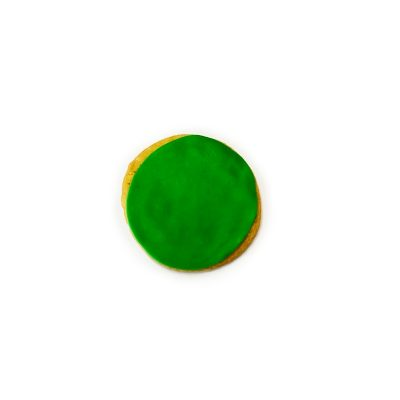 WatermelonCookie1.jpg?mtime=20200506161523#asset:316219:marketingBlocks