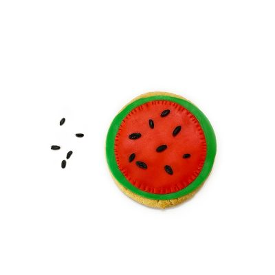 WatermelonCookie3.jpg?mtime=20200506161528#asset:316221:marketingBlocks