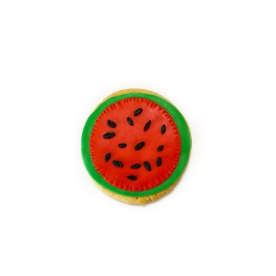 WatermelonCookie4.jpg?mtime=20200506161530#asset:316222:marketingBlocks