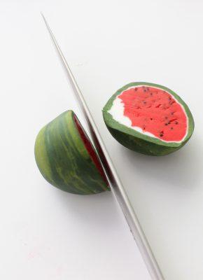 watermelon-Slice_IMG_0541.JPG?mtime=20200803111156#asset:344492:paletteImage