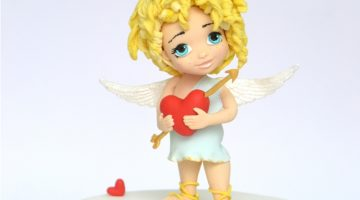Cupid Tutorial