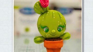 Fleur De Sweets Cactus Step Final Hero