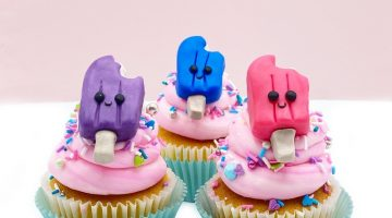 Popsicle Cupcakes1