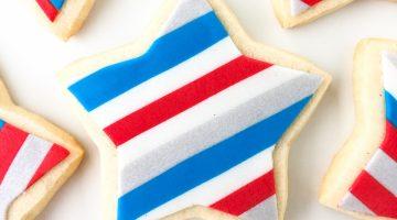 Rwb Star Cookies Hero 1