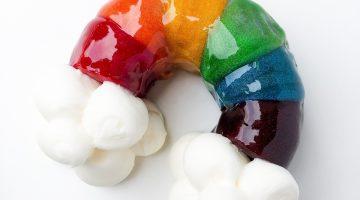 satinIce_glitterGlaze_rainbow_doughnut