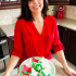 Sweet Sara Cookies Artist