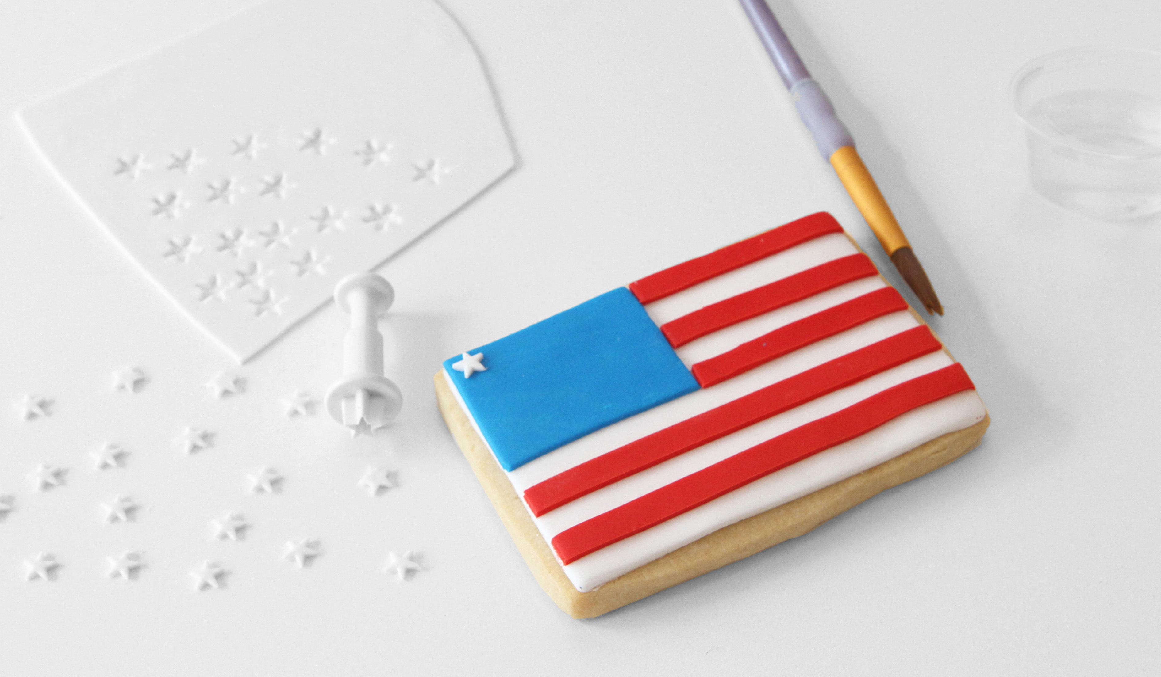 american-flag-8.jpg#asset:13812