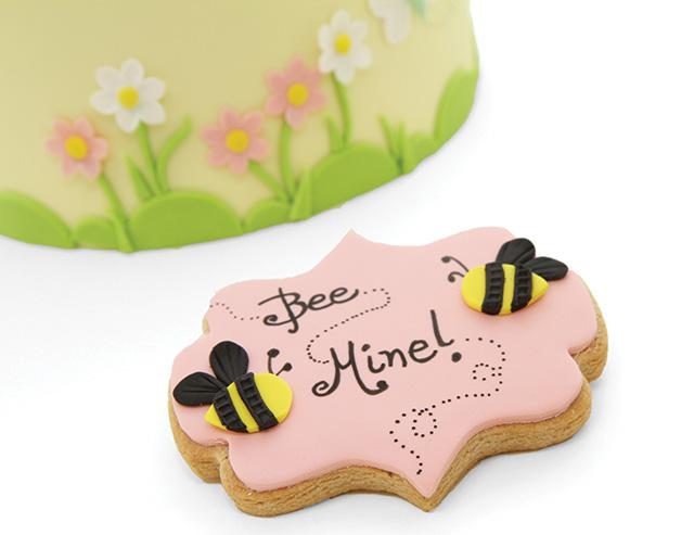 bee-mine-beauty-shot-2.jpg#asset:18065