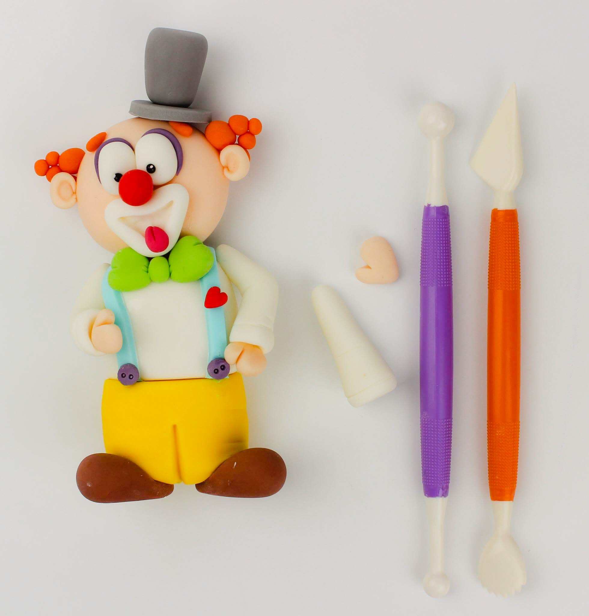 clown-16.JPG#asset:19568