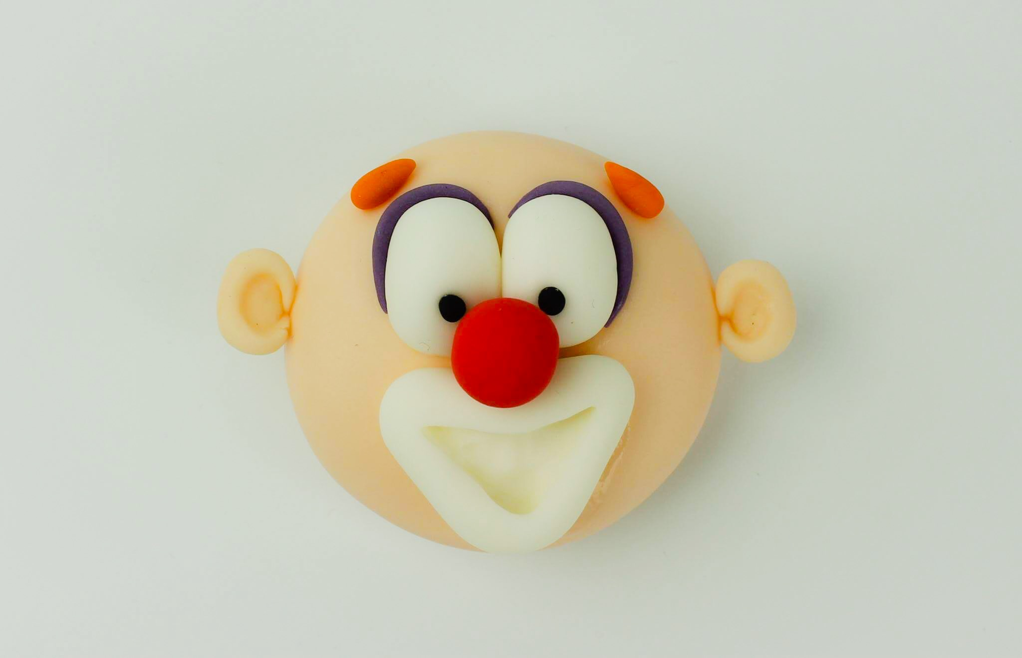 clown-9.JPG#asset:19561