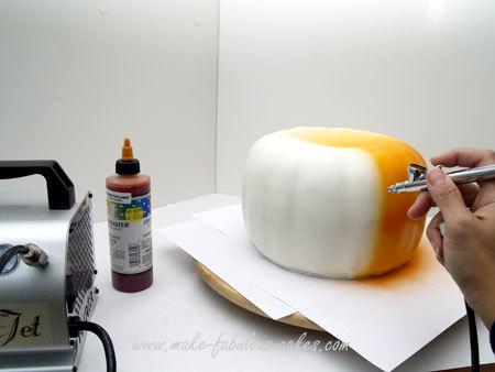 pumpkin-cake-tutorial-2.jpg?mtime=20181029154602#asset:105479