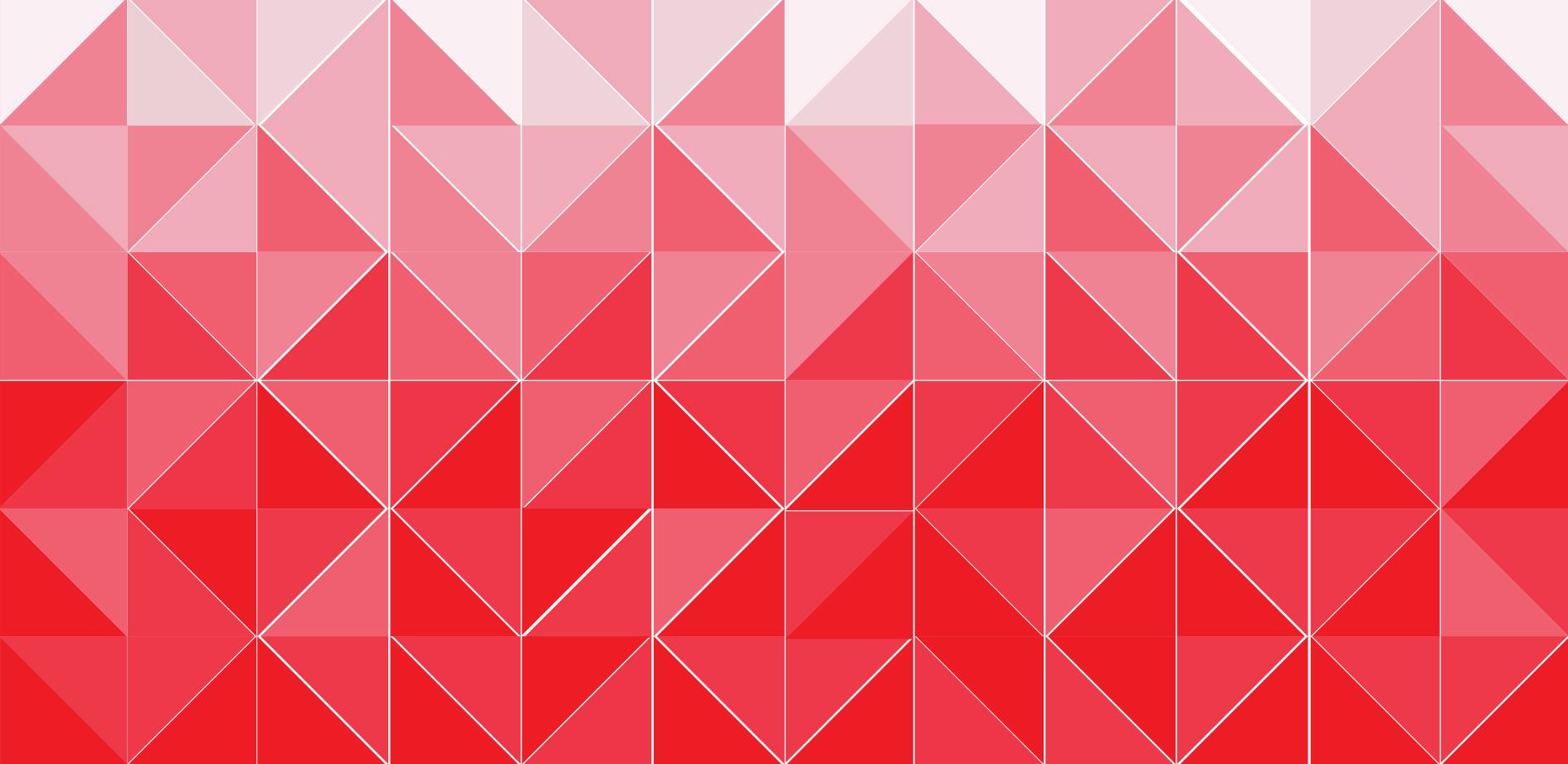 red-ombre-4.jpg#asset:16788