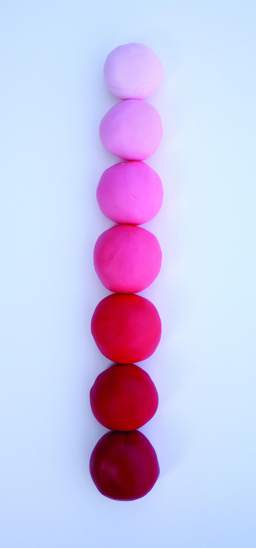 red-ombre-5.jpg#asset:16789
