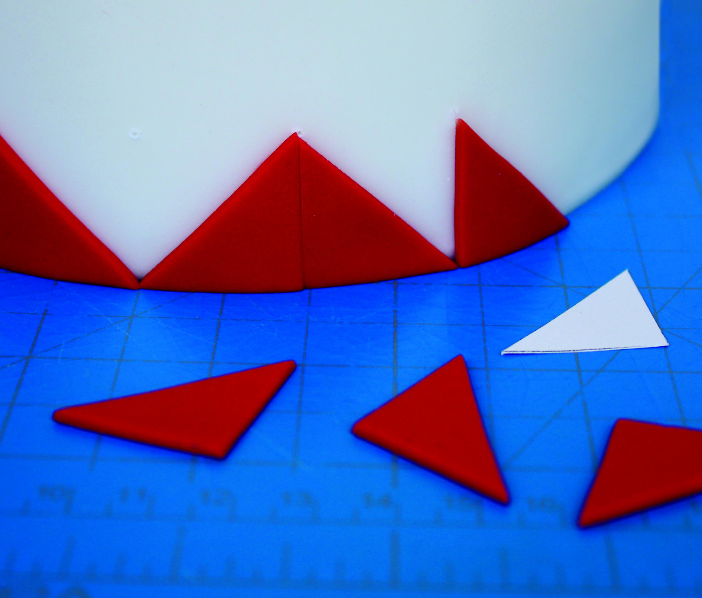 red-ombre-7.jpg#asset:16791